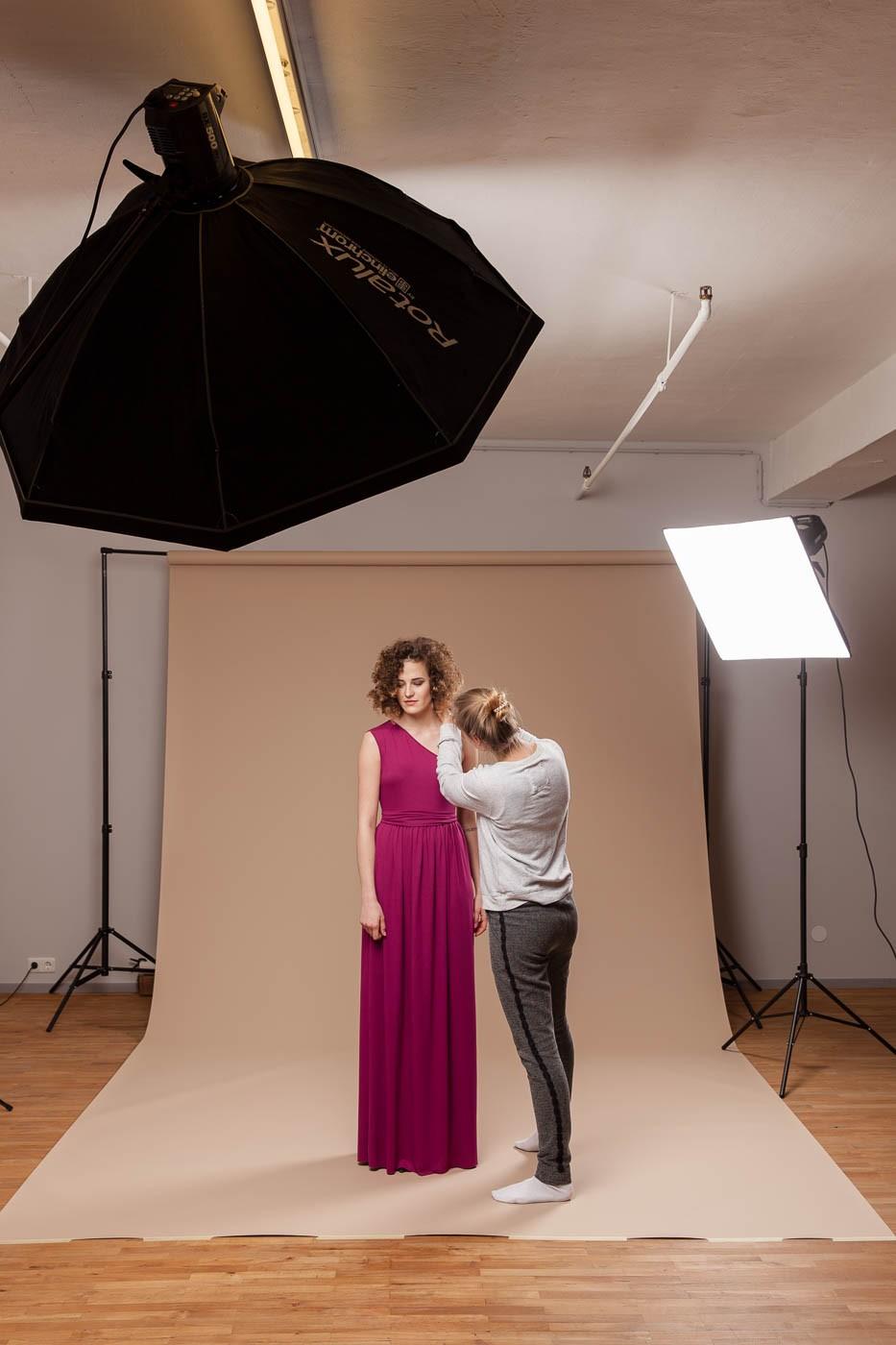 making-of-visagistin-fashionfotos-fashionphotography-fotoshooting-fotostudio-absam-tirol