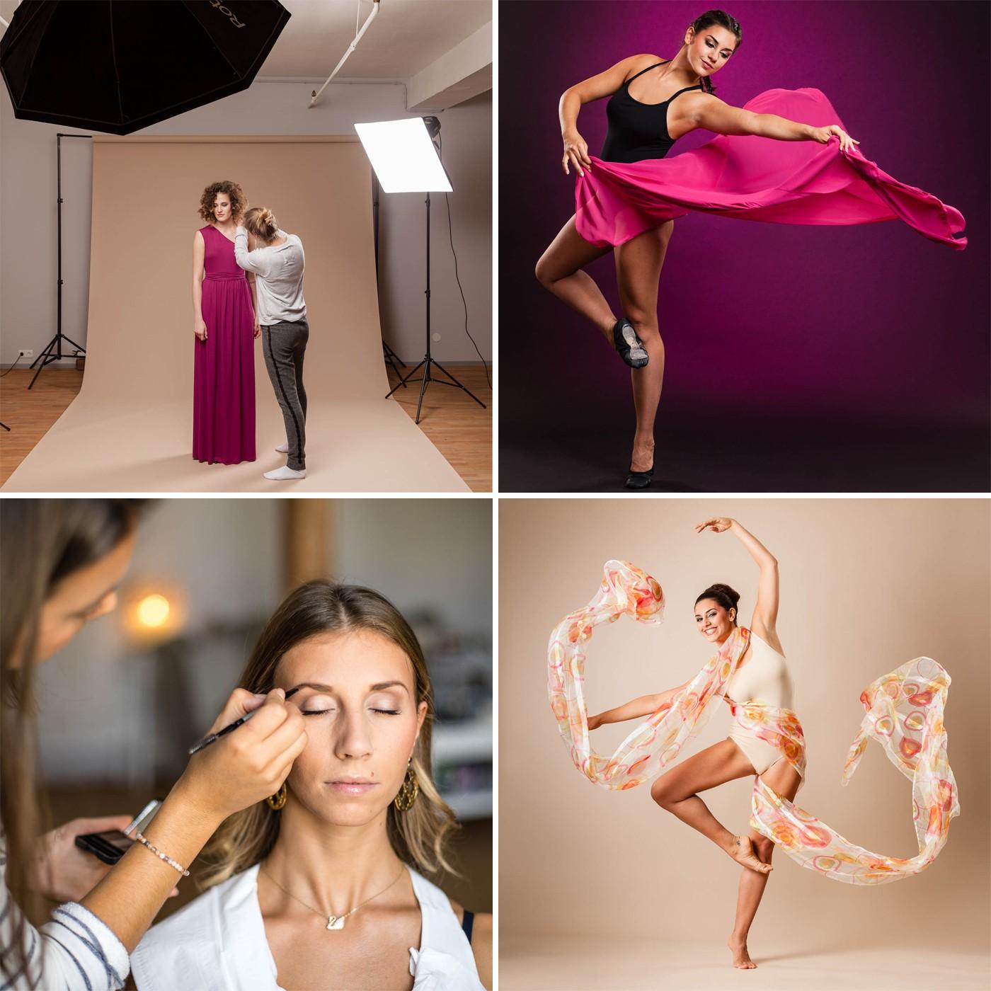 making-of-fotos-fotoshootings-fotostudio-christina-gaio-absam-tirol