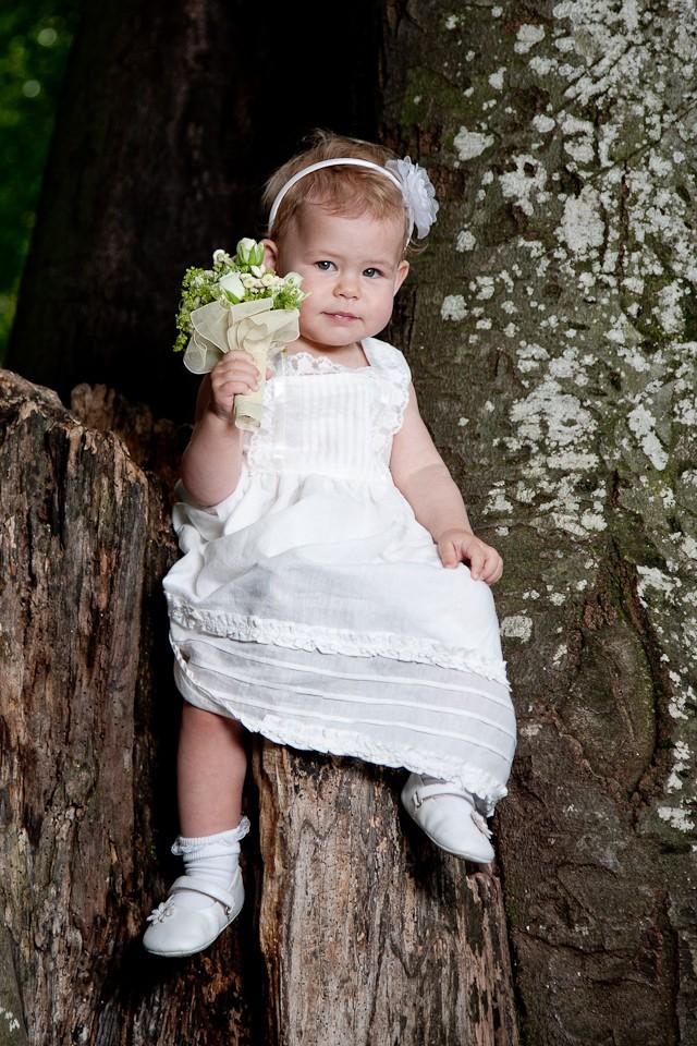 kinderfotos-kinderfotografie-mädchen-fotoshooting-hochzeit-fotografin-tirol