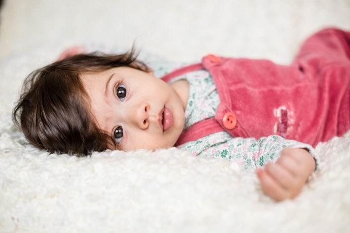 mädchen-neugeborenenfotos-babyfotografie-fotografin-fotostudio-absam-tirol