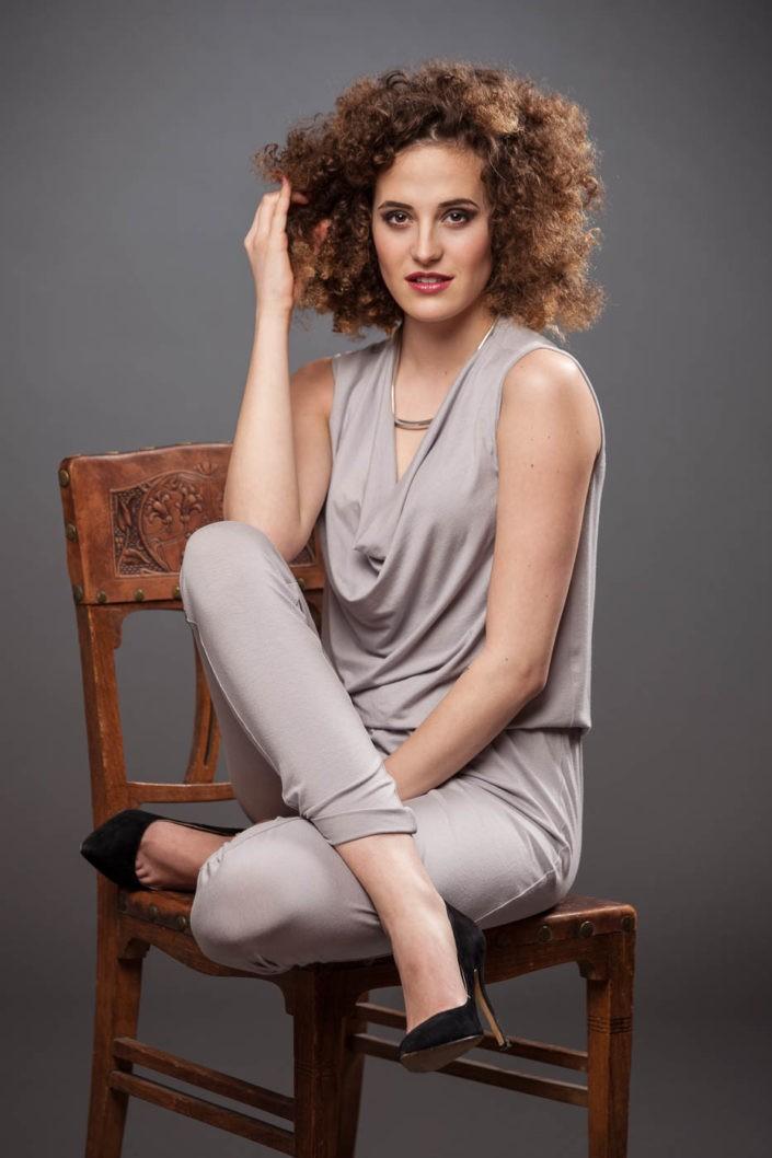 fashionfotos-fashionphotography-fotoshooting-lockenkopf-fotostudio-absam-tirol