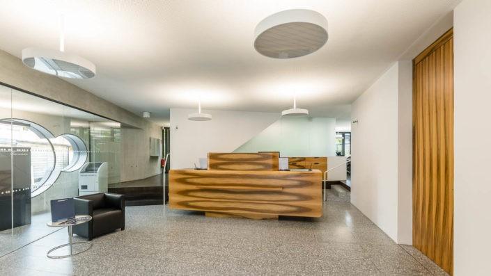 architekturfotos-architekturfotografie-innenarchitektur-geschäftslokal-fotografin-innsbruck-tirol