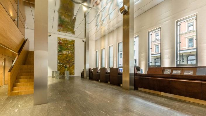 architekturfotos-architekturfotografie-innenarchitektur-stadtforum-bank-fotografin-innsbruck-tirol_MG_9969