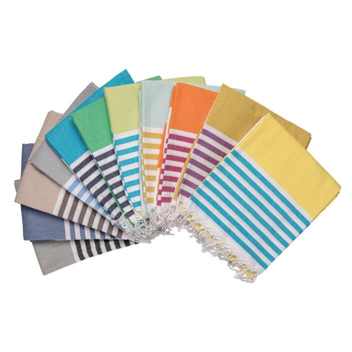 produktfotos-produktfotografie-hamamtücher-handtücher-fotografin-innsbruck-tirol