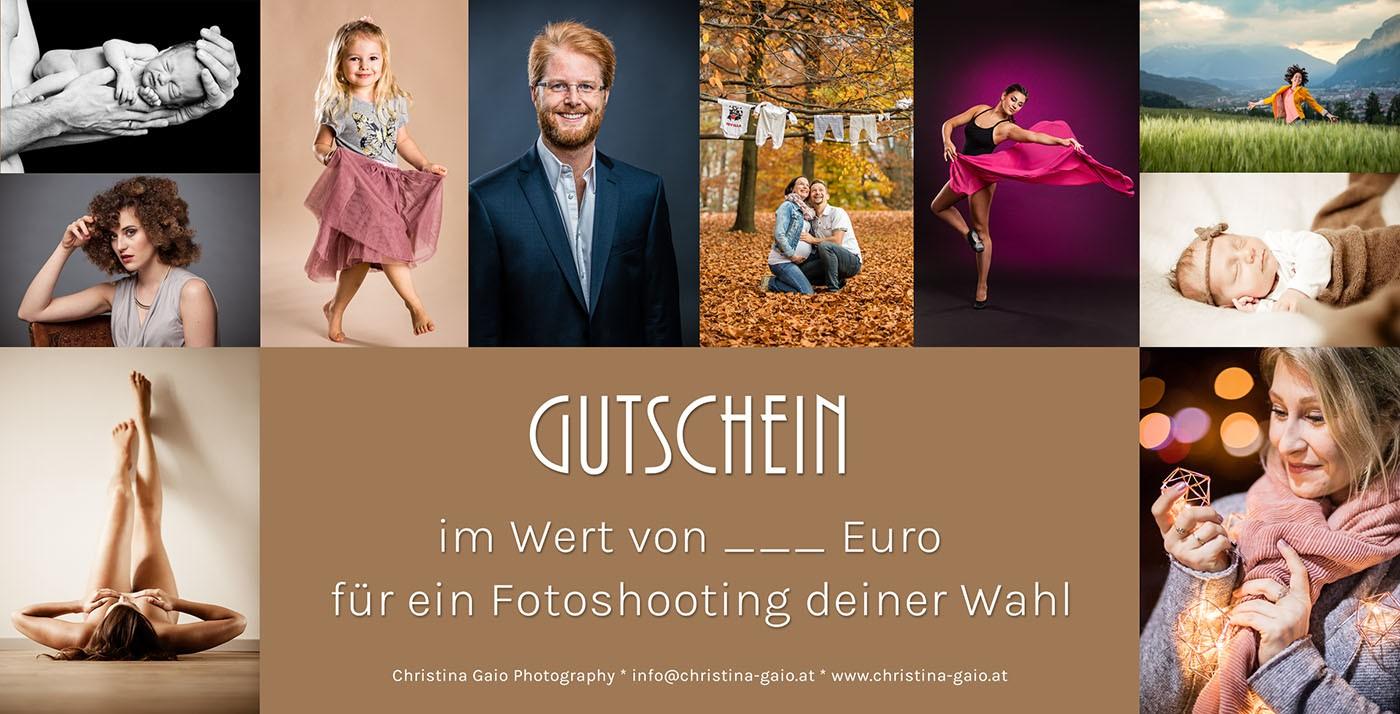 Gutschein-Wertgutschein-Fotografin-Christina-Gaio