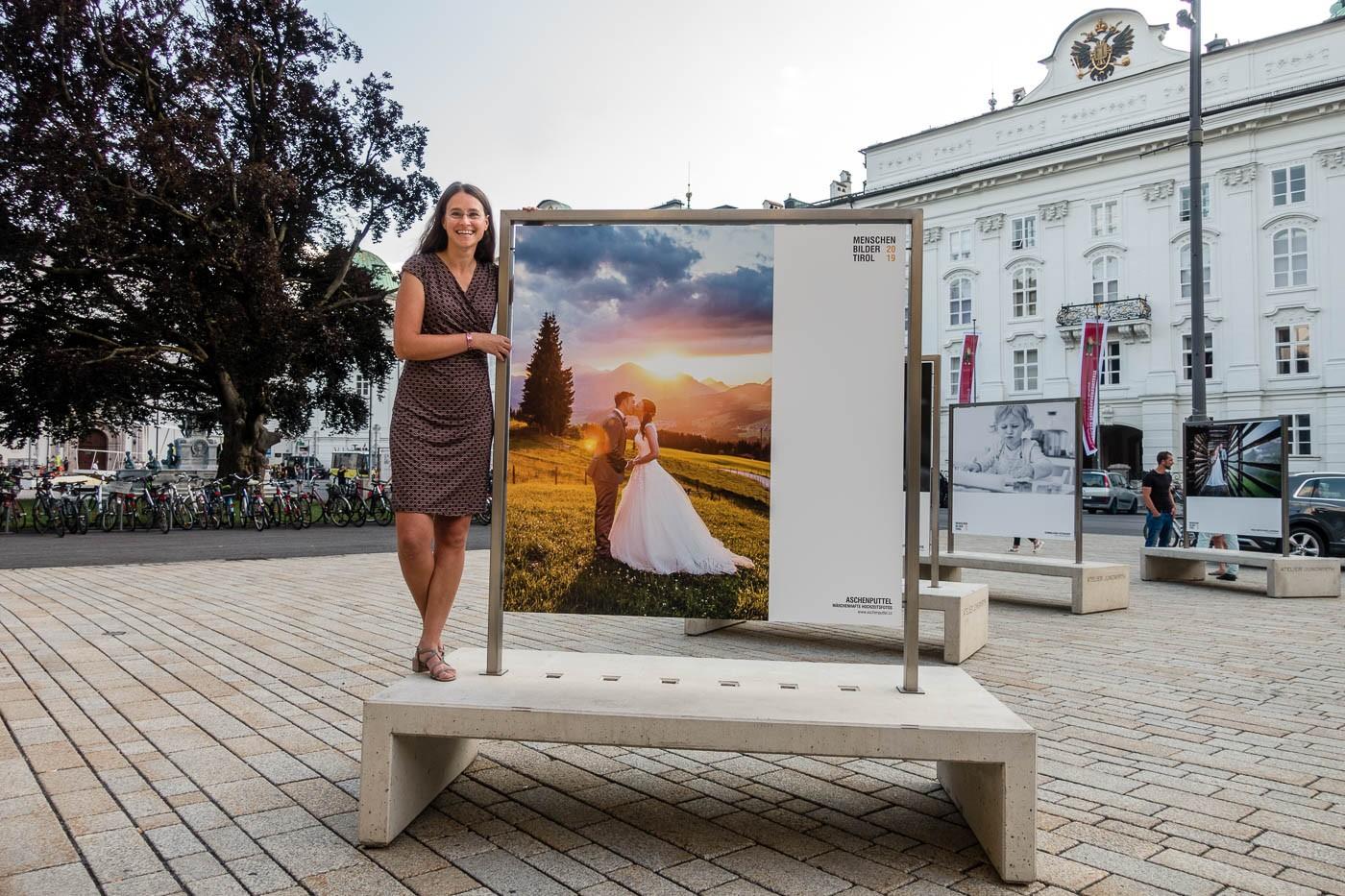 fotografin-christina-gaio-ausstellung-menschenbilder-innsbruck-tirol